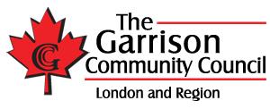Garrison Community Council